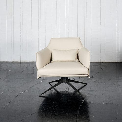 Luka armchair