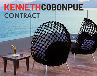 KENNETHCOBONPUE_Contract_Catalog.jpg