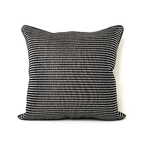 Contem #16 cushion