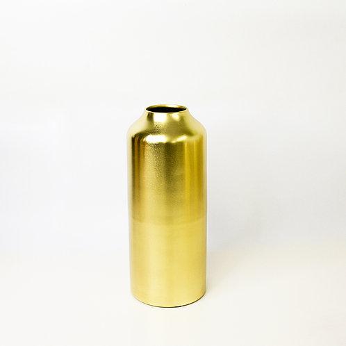 Hi-bottle vase