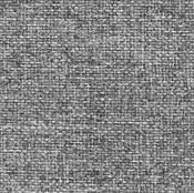 565 TWIST_GRANITE