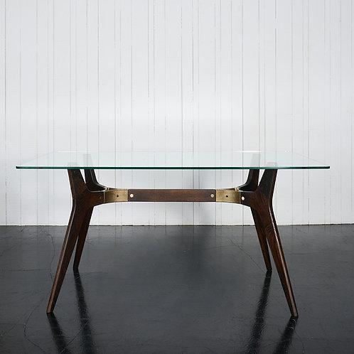 KIRI dining table