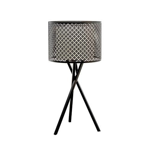 Almax table lamp