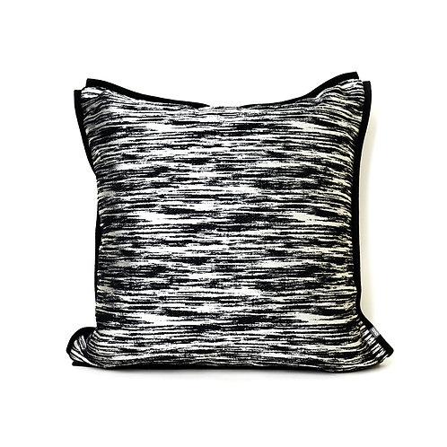 Brandy #14 cushion