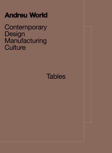 andreuworld-tables-catalog-01.jpg