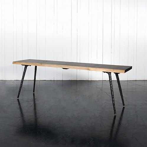 NEXA bench