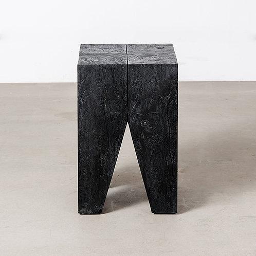 UNITED stool