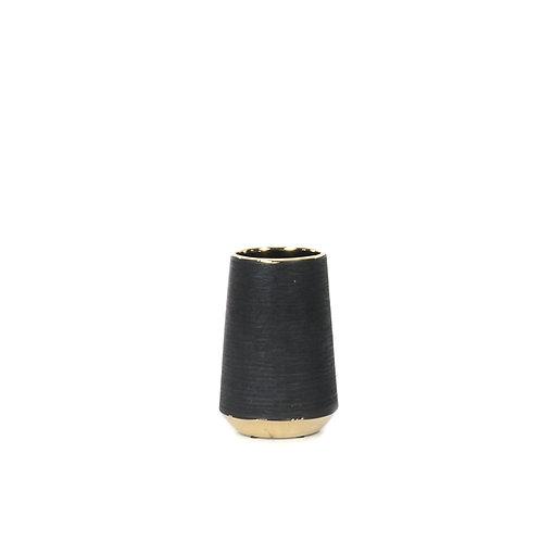 Lond vase