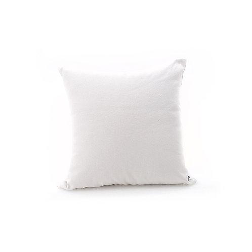 Cushion #7