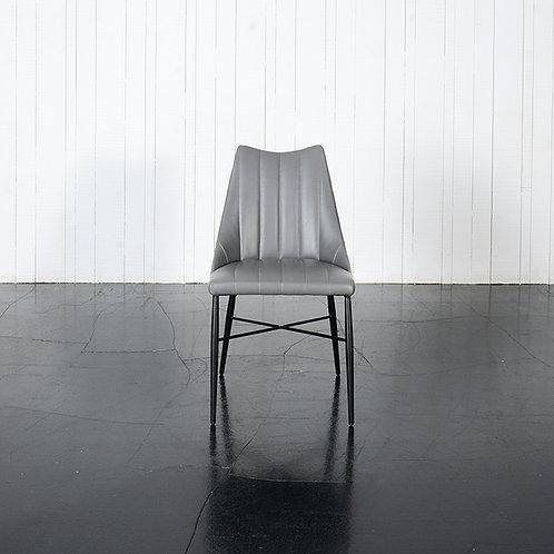 TUEX chair
