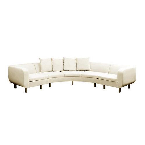 PUMP II sofa