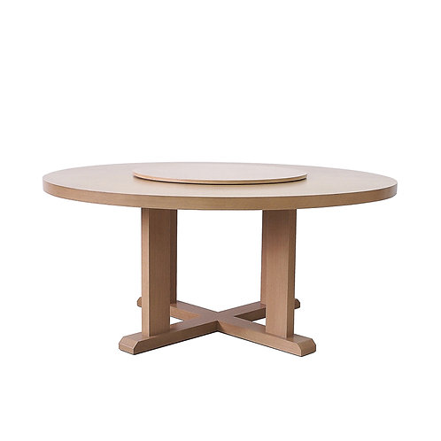 ACCORD dining table
