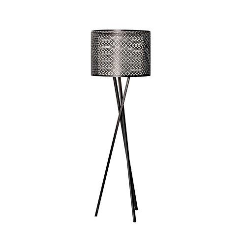 ALMAX floor lamp