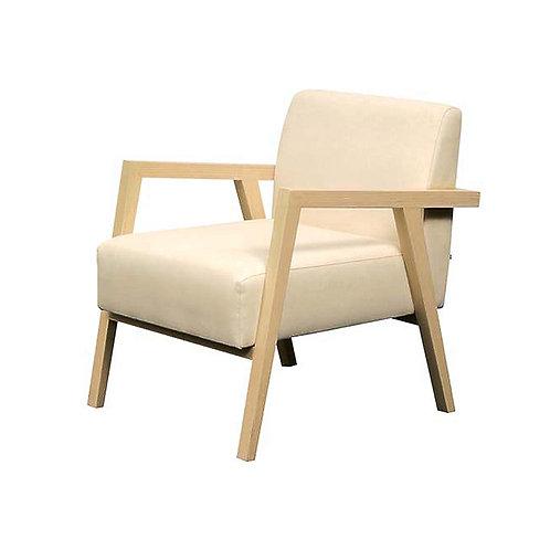 JUMP armchair
