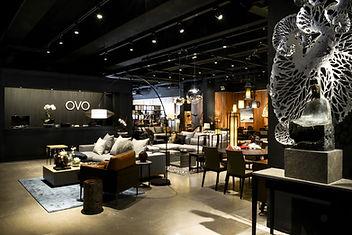 OVO_3619.jpg
