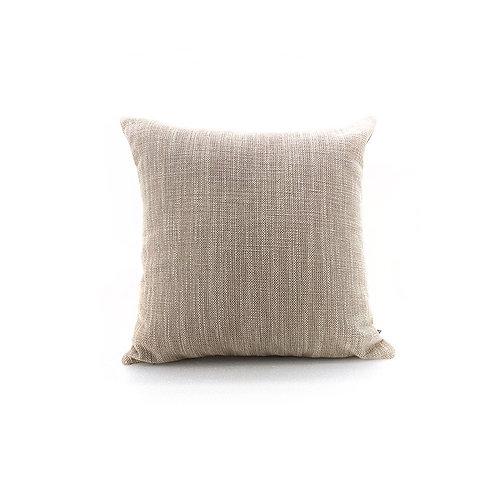 Cushion #5