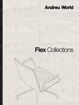 andreuworld-flex-collections-01.jpg
