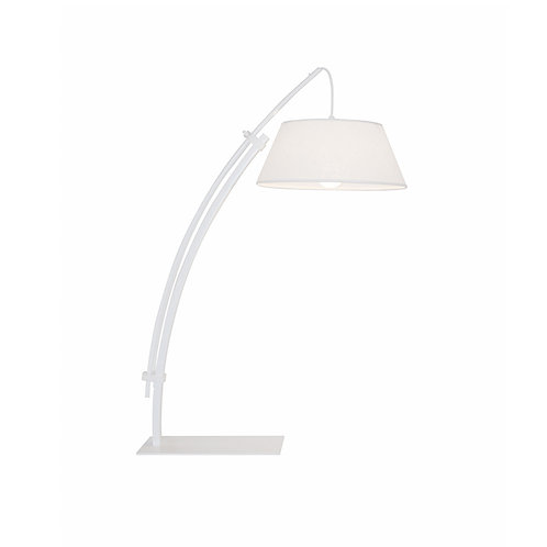 Arcane table lamp