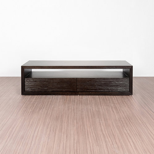 Division tv cabinet