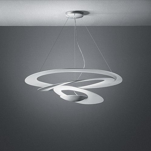 Pirce suspension lamp