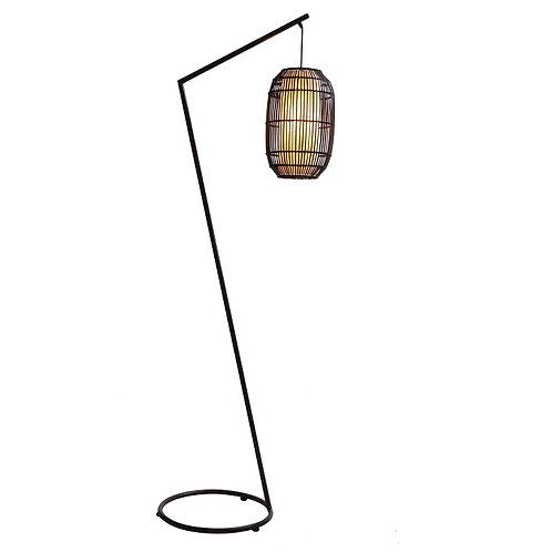KAI Z floor lamp