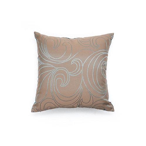 OVO Cushion #4