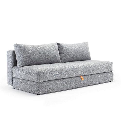 OSVALD sofa bed