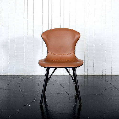 JUSTO dining chair