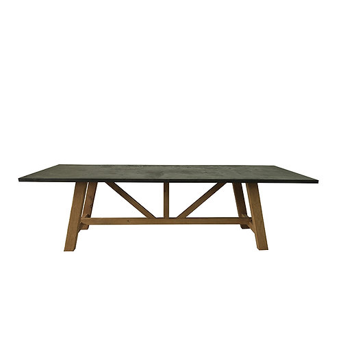 FARMER dining table