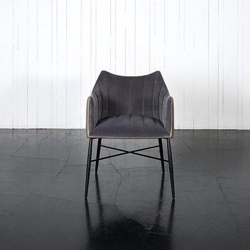 TUEXDO chair