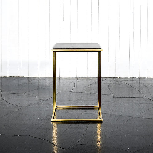PAT IV side table