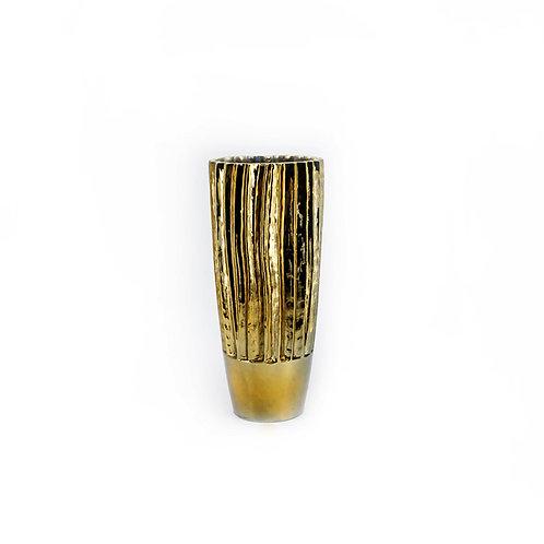 Orchi Vase, H300