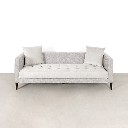 VITA sofa