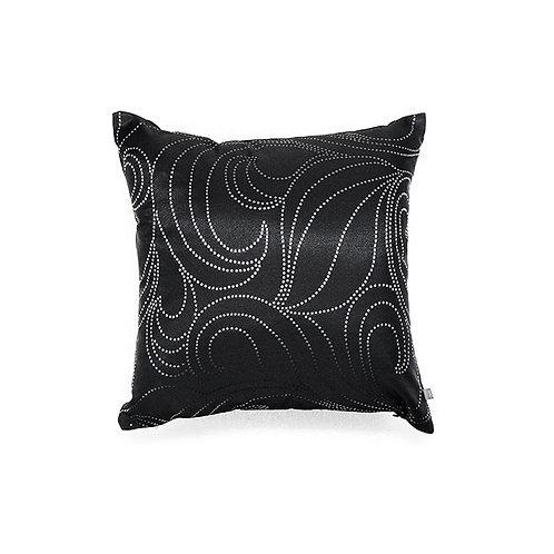 OVO Cushion #3
