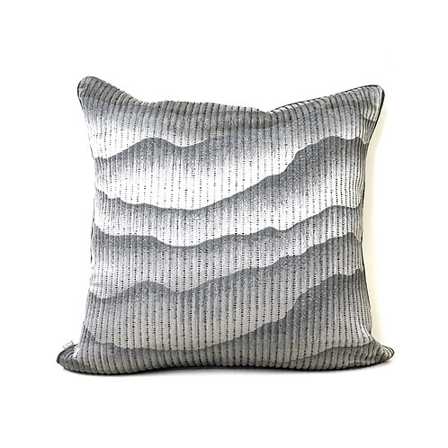 Brandy #9 cushion