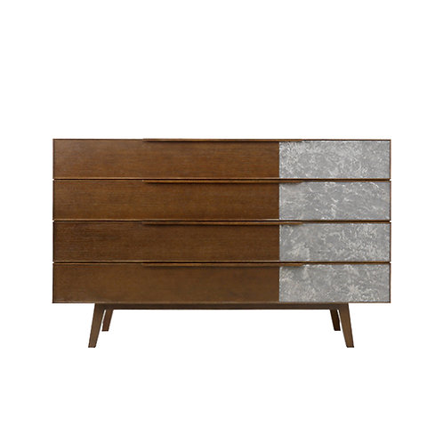 Petro chest of drawers