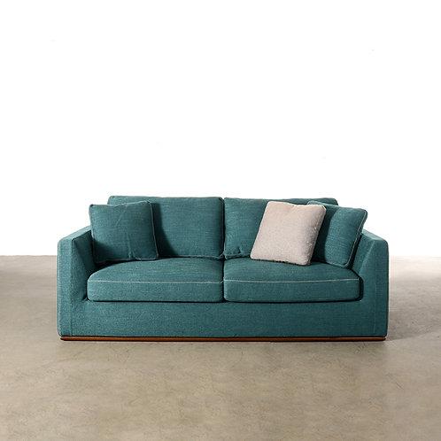 STOR sofa