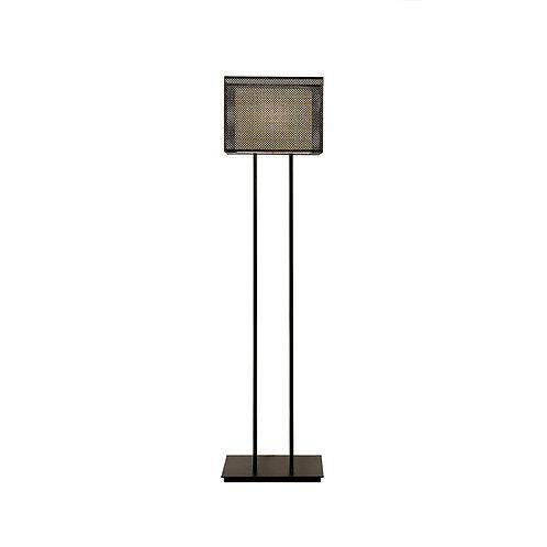 PIKUL floor lamp