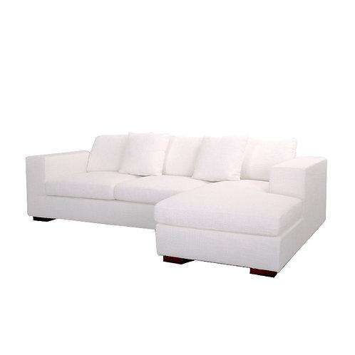 KODY sofa