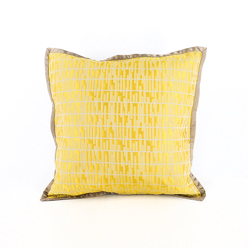 Elegant #13 cushion