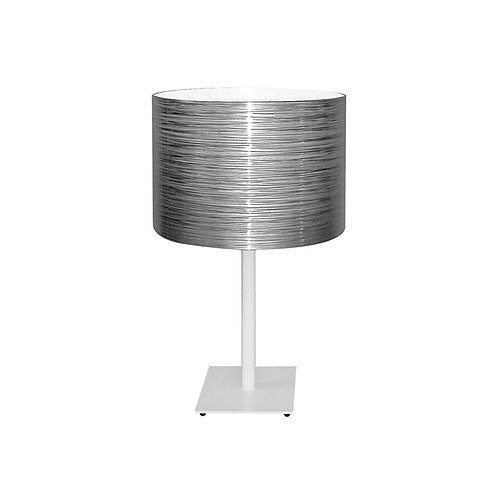 ZEF table lamp