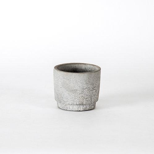 Basic round vase