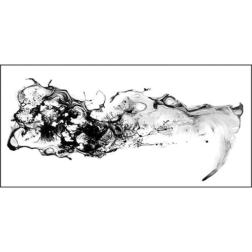 Splash artwork