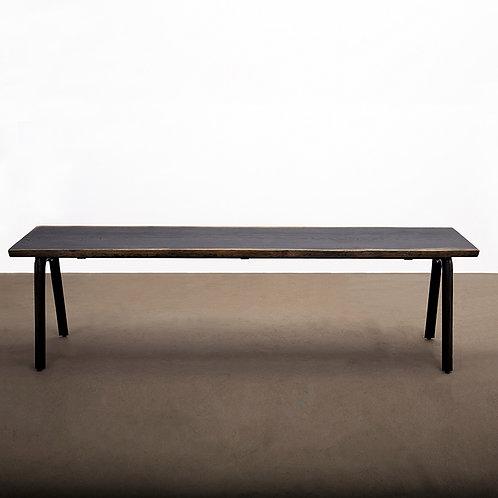 TORO bench