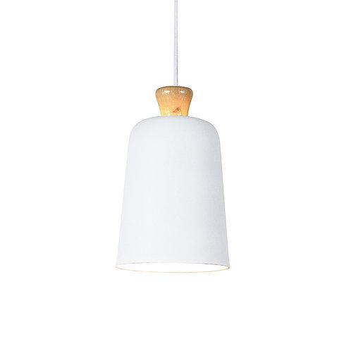 Bobo pendant lamp - tall