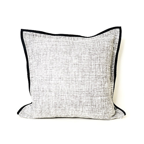 Contem #15 cushion