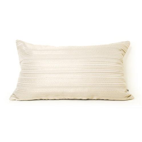 Elegant #12 cushion