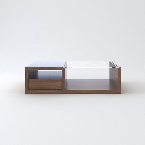 Lloyd - coffee table