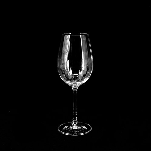 W.F crystal wine glass,550ml