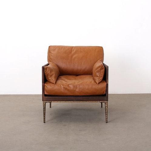 KULU armchair